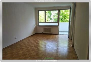 Entscheiden Sie selbst!! Eigennutz oder Kapitalanlage?!?, 60320 Frankfurt, Etagenwohnung