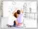 Familienfreundliche 3,5 Zimmer Wohnung mit Balkon - GI Kö
