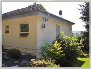 RUHE-LANDLEBEN-NATUR  WILLKOMMEN ZU HAUSE IM TAUNUS 61479 Glashütten, Einfamilienhaus