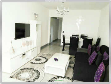 Das SCHÖNSTE am SUCHEN ist das FINDEN  Willkommen zu Hause in Langen 63225 Langen, Etagenwohnung