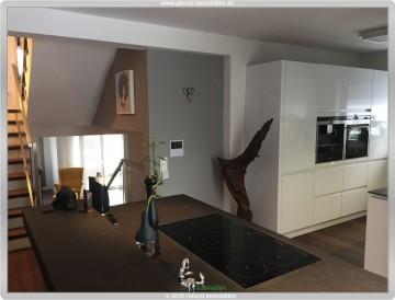 Schöner Wohnen in familienfreundlicher Wohnlage 63486 Bruchköbel, Doppelhaushälfte
