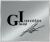 2-Zimmer-Whg. zur Eigennutzung oder Kapitalanlage in Eschborn - GI Eschborn