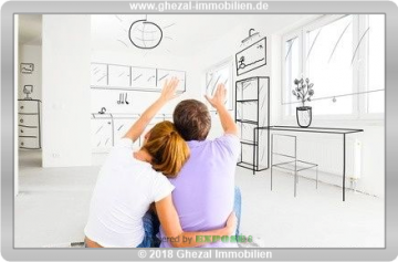 Gießen ante portas  Willkommen zu Hause in Lahnau, 35633 Lahnau, Einfamilienhaus