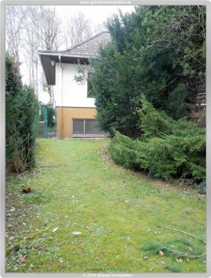 Renovierte 2 Zimmer Einligerwohnung in Taunusstein Neuhof für 500,00 Euro kalt 65232 Taunusstein, Etagenwohnung