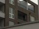Hochwertige 2-Zimmerwohnung in wunderschöner Anlage - Außenansicht