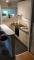 Top Eigentumswohnung in gepflegter Lage - Küche