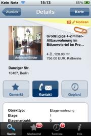 news_screenshot_app