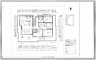 Hochwertige 4,5 Zimmer Penthouse-Wohnung mit Dachterrasse, Ankleidezimmer und Blick auf die Skyline - Grundriss