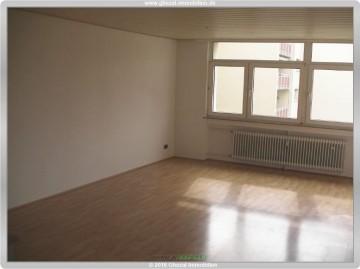 Attraktive und helle Eigentumswohnung in schöner Wohnlage von Bad Homburg Gonzenheim, 61352 Bad Homburg, Etagenwohnung