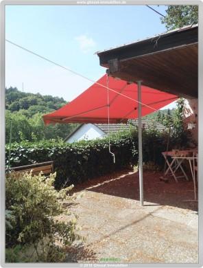 2 Zimmer Whg. ca 57 qm mit Einbauküche für einen Pauschalmietpreis von 720 Euro, 65817 Eppstein, Etagenwohnung