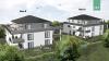 NEUBAU-ERSTBEZUG  Willkommen zu Hause in Nidda - Neubau Gartenansicht
