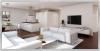 NEUBAU-ERSTBEZUG  Willkommen zu Hause in Nidda - Wohnbeispiel