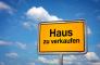 TOP Objekt: Einfamilienhaus Wohn(t)raum in 1 A Lage von Hofheim - Hofheim Stadt