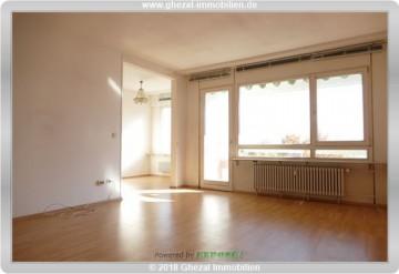 Genießen Sie den Ausblick, 65187 Wiesbaden, Etagenwohnung