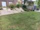 WESTHAFEN-FEELING  Zentral residieren und geradezu idyllisch wohnen - Garten