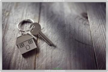 PERFEKT FÜR DIE FAMILIE! Freistehendes Einfamilienhaus mir schönem Garten viel Platz, 61440 Oberursel, Einfamilienhaus