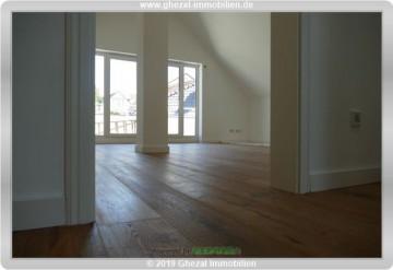 NEUBAU  Einfamilienhaus + Einliegerwohnung in Bad Vilbel, 61118 Bad Vilbel, Einfamilienhaus