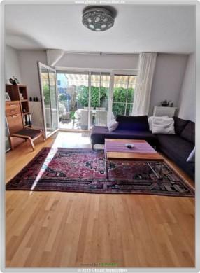 Das SCHÖNSTE am SUCHEN ist das FINDEN  Willkommen zu Hause in Bad Vilbel am Heilsberg, 61118 Bad Vilbel, Reihenhaus