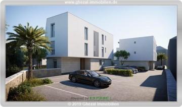 NEUBAU – Luxus-Penthouse an der Adria, 22000 Brodarica, Etagenwohnung