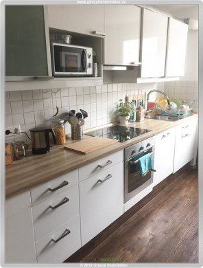 Familienfreundliche Gartenwohnung am Steinberg bis 3 Personen, 63128 Dietzenbach, Etagenwohnung