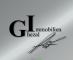 Gießen ante portas  Willkommen zu Hause in Laubach - GI Laubach OT