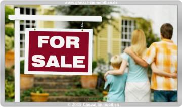 Das SCHÖNSTE am SUCHEN ist das FINDEN  Willkommen zu Hause in Limburg, 65549 Limburg, Einfamilienhaus