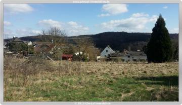 RUHE-LANDLEBEN-NATUR  WILLKOMMEN ZU HAUSE, 65329 Hohenstein, Wohnen