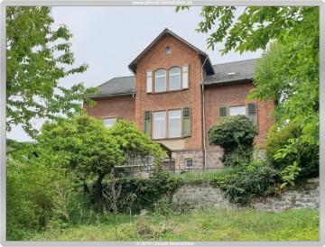 Verwirklichen Sie hier Ihren persönlichen Wohn(T)raum in der Kernstadt von Laubach, 35321 Laubach, Einfamilienhaus