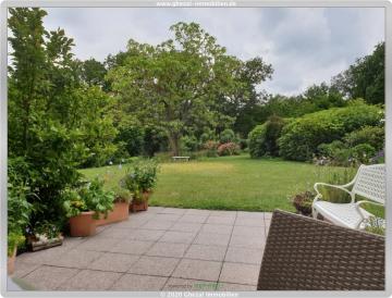 WIESBADEN ante portas  Wir haben nachgemessen, die Immobilie ist großartig, 65207 Wiesbaden, Einfamilienhaus