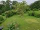 WIESBADEN ante portas  Wir haben nachgemessen, die Immobilie ist großartig - Garten