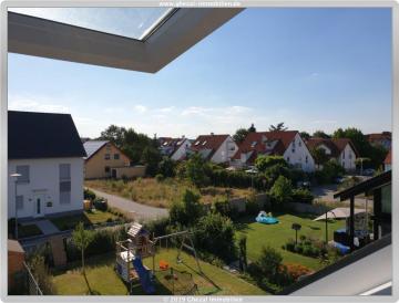 Mehr Platz für alle  Die Immobilie freut scih auf große kleine Bewohner, 64347 Griesheim, Reihenmittelhaus