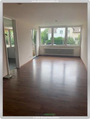 Top gepflegte zwei Zimmer Wohnung in Frankfurt Nieder-Eschbach, 60437 Frankfurt, Etagenwohnung
