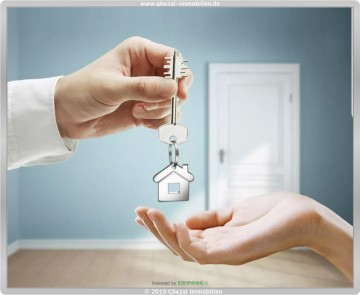 Gießen ante portas  Verwirklichen Sie hier Ihren persönlichen Wohn(T)raum, 35447 Reiskirchen, Einfamilienhaus