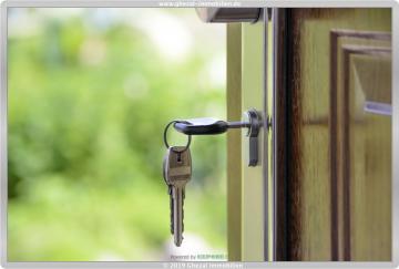 TOP LAGE  Wir haben nachgemessen, die Immobilie ist großartig!, 35584 Wetzlar, Einfamilienhaus