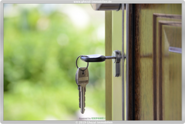 Das SCHÖNSTE am SUCHEN ist das FINDEN  Willkommen zu Hause in Dreieich, 63303 Dreieich, Einfamilienhaus