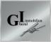 Köln ante portas  Willkommen zu Hause in Bergisch-Gladbach - GI Bergisch-Gladbach