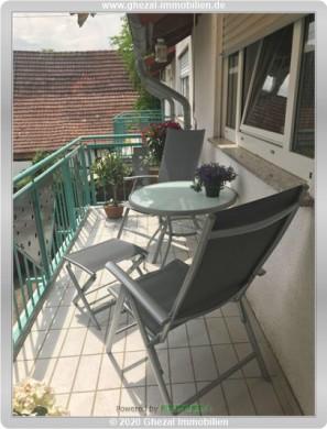 Mehrfamilienhaus als attraktive Kapitalanlage, 65719 Hofheim, Mehrfamilienhaus