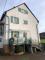 Mehrfamilienhaus als attraktive Kapitalanlage - Altbau 2
