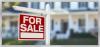 Mehr Platz für alle  diese Immobilie freut sich auf große und kleine Bewohner - DHH Mörfelden