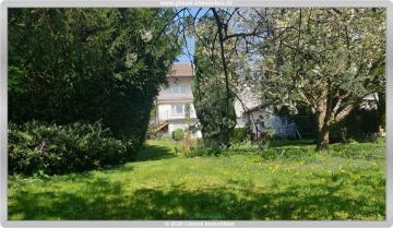 WIESBADEN ante portas  Willkommen zu Hause in Niedernhausen, 65527 Niedernhausen, Einfamilienhaus