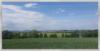 Fernblick inklusive  Willkommen zu Hause in GI Lützellinden - Blick