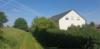 Fernblick inklusive  Willkommen zu Hause in GI Lützellinden - Haus
